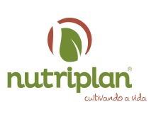 Nutriplan