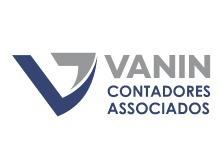 Vanin