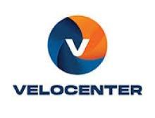 Velocenter