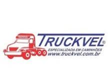 Truckvel