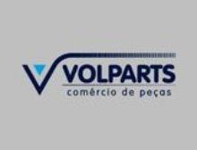 Volparts