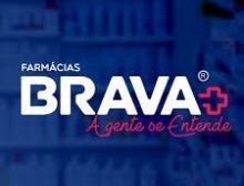 Farmácias Brava