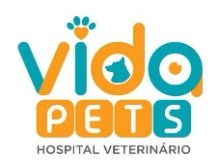 Vida Pets
