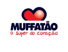 Muffatão