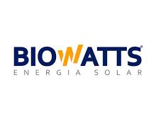 Biowatts