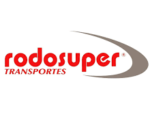 Rodosuper
