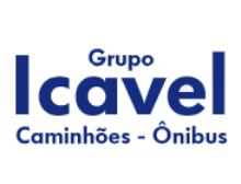 Icavel